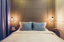 Giá bán nhanh - 1.850 tỷ (rẻ nhất thị trường), căn hộ 2 phòng ngủ 2 WC chung cư M-one Nam Sài Gòn