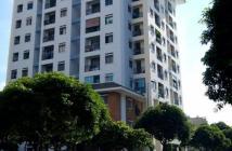 Cần bán căn hộ Era Lạc Long Quân, tầng cao, 2PN, giá 1.5 tỷ lh: 0902456404
