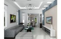 Bán gấp căn hộ ở liền Era Town quận 7 85m2 giá 1.25 tỷ