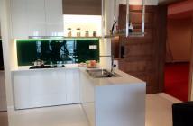 Bán căn hộ cao cấp Dragon Hill 2, 95m2, 3 pn, 3 mặt thoáng, giá tốt nhất khu Nam Sài Gòn