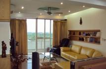 Cần tiền bán gấp căn hộ Riverside, 2 PN, view sông giá tốt Phú Mỹ Hưng, Quận 7