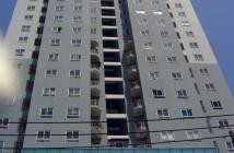 Bán căn hộ chung cư tại Quận 4, Hồ Chí Minh diện tích 90m2 giá 2.5 tỷ
