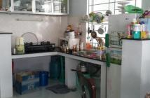 Cần bán gấp căn hộ 62 m2 chung cư Ba Son, gần siêu thi Coopmart