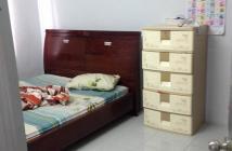 Bán nhanh căn hộ Ba Son, quận Gò Vấp giá 995 triệu, nhận nhà ở ngay