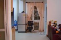 Bán nhanh căn hộ 60 m2 Ba Son cạnh siêu thị Coop Mart Phan Văn Trị, P7, Gò Vấp