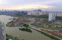 Bán gấp căn hộ Đảo Kim Cương Quận 2 vào ở liền, 2 PN, nội thất đẹp, liên hệ 0938.986.358