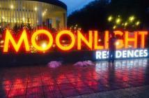Bán khu phức hợp nhà phố - CH MoonLight 2 MT Đặng Văn Bi, Dân Chủ, Thủ Đức CK 3-18%, 0933 855 633