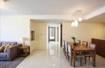 Sở hữu căn hộ cao cấp chỉ 199tr, giải pháp nhà ở tốt nhất Sài Gòn