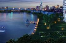 Căn hộ Elite Park Bình Thạnh ven sông Sài Gòn – nghỉ dưỡng tại nhà, lối sống phồn hoa - 0906692139