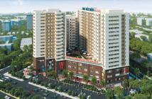 Nhà ở xã hội ngay chợ Hóc Môn, LS 3%/năm, góp 2 - 3 tr/tháng. KDC phát triển, kinh doanh tốt