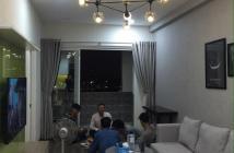 Căn hộ Hóc Môn view đẹp, nhận nhà ngay, chỉ 670 triệu/căn