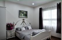 Bán căn hộ chung cư tại Âu Cơ Tower - Quận Tân Phú - tặng ngay 12tr - gặp Nam: 0933.635.023