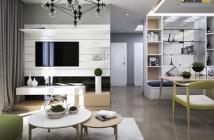 Bán gấp căn hộ chung cư cao cấp Garden Laza 1, 148m2, giá 6 tỷ, tel: 0909052673 gặp Nguyệt