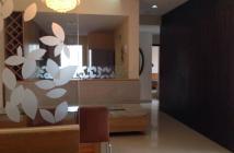 Bán gấp căn hộ chung cư cao cấp Grand View, 3PN, giá 4 tỷ 8 tel: 0909 052 673