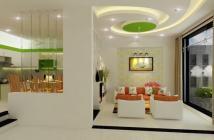 Căn hộ hot nhất Thủ Đức ngay mặt tiền đường Đặng Văn Bi căn đẹp giá tốt LH 0931821204