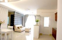 Bán căn hộ chung cư siêu rẻ tại TaniBuilding Sơn Kỳ 1 - Quận Tân Phú – tặng ngay 12tr