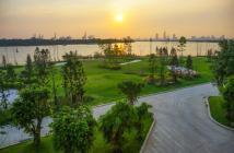 Căn hộ Đảo Kim Cương 124m2, view sông, 8 tỷ, LH: 0938986358