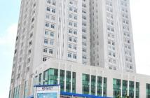 Bán căn hộ chung cư tại Quận 11, Hồ Chí Minh diện tích 92m2 giá 3.15 tỷ