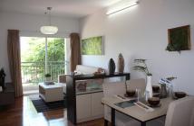 Bán gấp căn hộ đẹp nằm trục đường Võ Văn Kiệt, đã có sổ, giá 900 triệu 0988601521