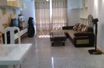Chuyển công tác, bán gấp căn hộ Quang Thái, DT 73m2, căn góc, giá 1.7 tỷ, LH: 0902.456.404
