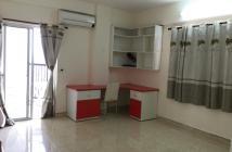 Cần bán căn hộ Fortuna Kim Hồng, 87m2, giá 2.5 tỷ. LH: 0902.456.404