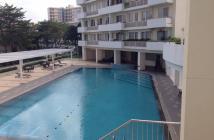 Bán gấp căn hộ chung cư cao cấp Grand View, Phú Mỹ Hưng giá 4 tỷ 6, 3PN, tel: 0909052673