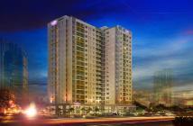 Sacomreal sắp công bố mở bán căn hộ Carillon 5 Tân Phú - 0909 88 55 93