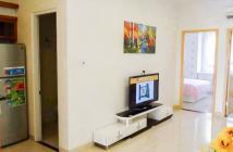 Bán căn hộ 64m2, 2 phòng ngủ ngay Lê Đức Thọ, NH hỗ trợ vay 70%. LH: 0906.15.9592