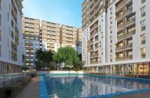 Cần bán căn hộ dự án Cityland Park Hills Gò Vấp