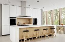 Có phải bạn đang cần mua căn hộ hãy tìm hiểu ngay dự án Tân Tạo, Bình Tân ngay: 0931.451.514