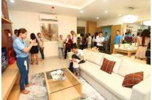 Khu đô thị xanh trong lòng thành phố - TT Q. Bình Tân CHCC mở bán giá cực sốc chỉ từ 720tr