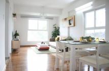 Chuyển nhà cần bán gấp căn hộ Carina 99m2, 2PN - 2WC