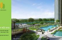 Dự án căn hộ Palm City giá chỉ từ 28.95 triệu/m2