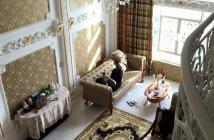 Lofthouse 230m2 Phú Hoàng Anh, cần bán gấp, giá Chỉ: 3,8 tỷ. LH: 0909625989