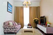 Chủ nhà chuyển công tác, cần bán lại căn hộ Topaz Garden, diện tích 67m2, giá 1,2 tỷ