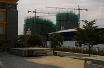 Căn hộ City Gate, Q.8 mặt tiền Võ Văn Kiệt 73m2, giá 1,29 tỷ - LH  0908 846 857
