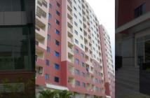 Bán căn hộ chung cư An Lộc gần cầu An lộc, Nguyễn Oanh Quận Gò Vấp