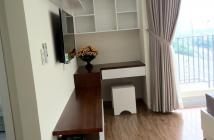 Bán gấp CHCC Mỹ Khánh 1 118m2 nhà mới, đẹp, nội thất cao cấp