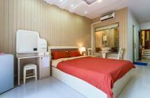 Cần bán căn hộ Dream Home Gò Vấp giá 898.000.000đ tại Quận Gò Vấp, Tp Hồ Chí Minh
