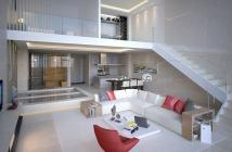 MÔ hình officetel - văn phòng kết hợp căn hộ, duy nhất tại KDC Trung Sơn, 1.3 tỷ/căn, LH 0938022353