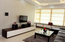 Bán gấp căn hộ An Khang, Quận 2. Tel: 0908 600 169