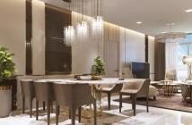 Cần bán gấp căn hộ giá rẻ Phú Mỹ Hưng Q7, diện tích 128m2 giá 4.8 tỷ