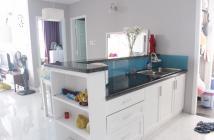 Bán gấp căn hộ Phú Hoàng Anh, 2pn 2wc dt 88m2, view hồ bơi, giá chỉ 1.85 tỷ