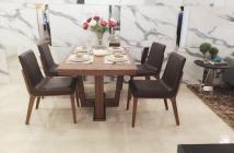 Căn hộ Luxcity nhận nhà ở ngay, giá chỉ 1,65 tỷ/2 phòng ngủ (full nội thất)