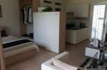 Cần bán gấp căn hộ Ehome 3 đường Võ Văn Kiệt - Hồ Học Lãm, đã có sổ, 950 triệu