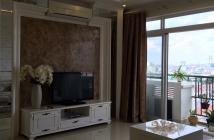 Bán lộ căn hộ chung cư cao cấp Cảnh Viên 3,118m2, giá 5 tỷ 6, sổ hồng, tel: 0909052673