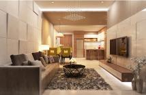 Căn hộ chung cư tại căn hộ H2 Hoàng Diệu