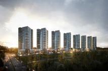 Chỉ 2,2 tỷ sở hữu căn hộ 2PN The Sun Avenue - LH PKD: 0938.338.388