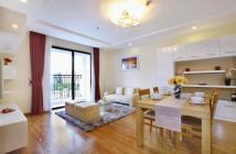 Bán nhiều căn hộ An Khang, Quận 2, (106m2 - 3PN, 2WC) nhà mới, giá tốt nhất 3.1 tỷ