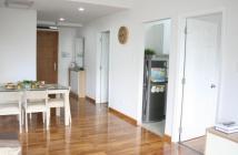 Bán lại căn hộ An Phú, Q6. Để giá gốc 0902 737 012